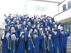 BEST -Mission Prep Grads 001 (10)