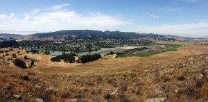 SLOCN Laguna Pan – Bob Hill