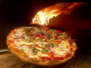 Promo Pizza Pic