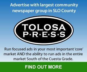 Tolosa Press